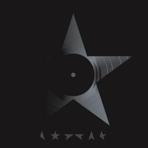 db-vinylcover