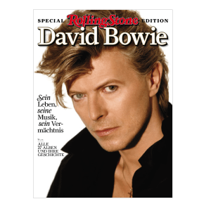 RSDavidBowieSH
