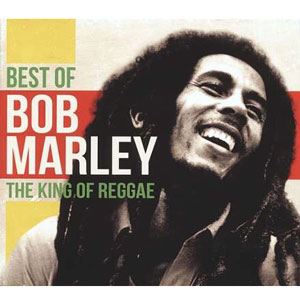 Bob-Marley_Best-Of